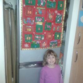 Advent prep and some easy plug-and-play ideas